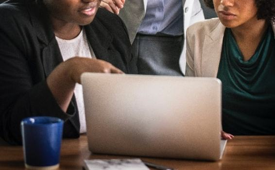 How to use Microsoft Word for real-time document collaboration