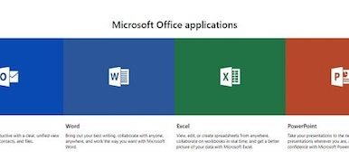 What is Office 365 and how can it help small businesses grow?