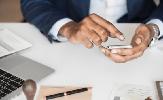 How to identify a great small business phone system