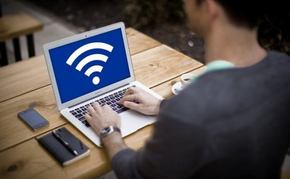 Wi-Fi security — 10 wireless security basics to secure your wireless network