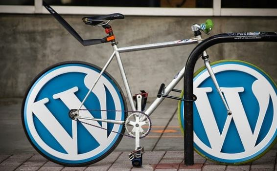 WordPress eCommerce — Everything you need to know