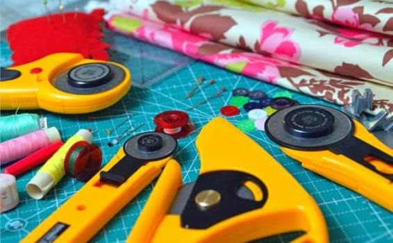 The best websites to sell crafts