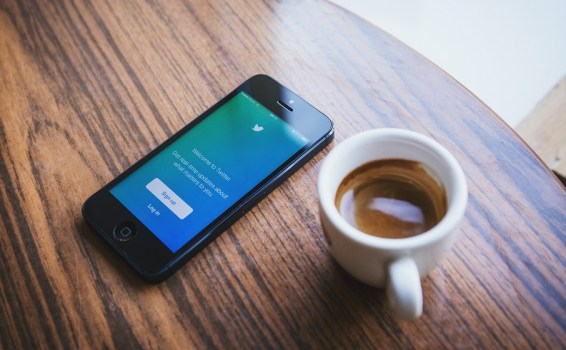 How to use Twitter for business