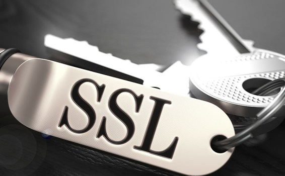 SSL term changes: Maximum SSL certificate validity is now one year
