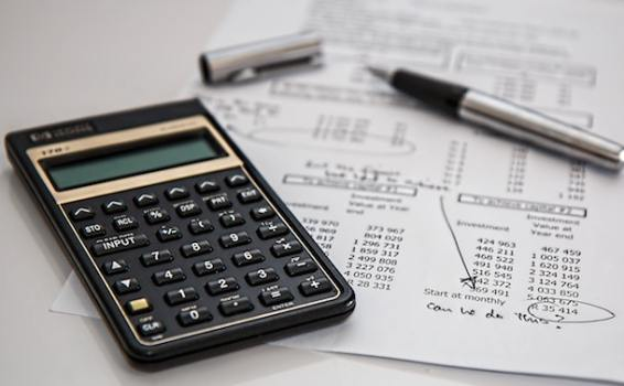 Creating a business budget plan for emergencies