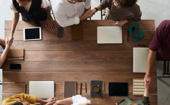 Should your business continue remote work after COVID-19?