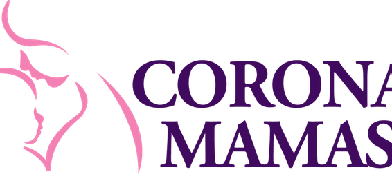 GoDaddy Q&A with Corona Mamas founder Erin King-Mullins