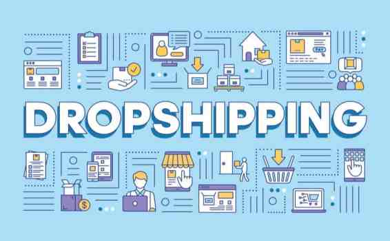 Social Media Marketing for dropshipping: A complete guide