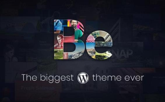 The Top 12 Multipurpose WordPress Themes to Choose