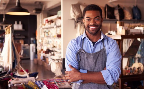 Why Accountants Are Critical for Small Business Success