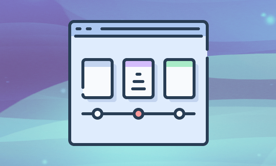 How to Use PostCSS as a Configurable Alternative to Sass
