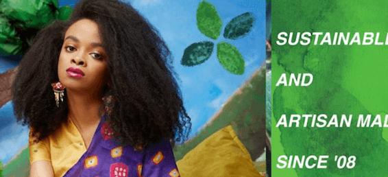 Entrepreneur + activist: GoDaddy Q&A with Maya Penn