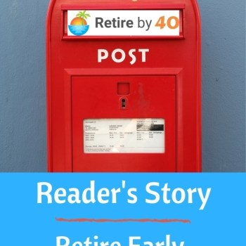 Retire Early With Muni Bonds – Adam and Jane's Update