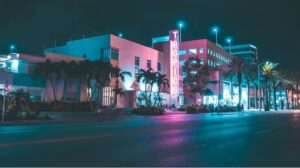 Making the most of Miami's micro-business economy