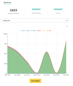 April 2021 Hub updates: changelog & releases