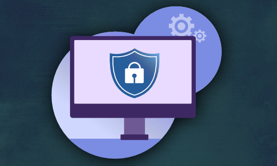 VPNs: What They Are, and Why You Need One