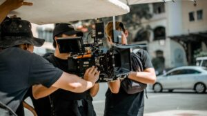 How to use video to increase sales for small business