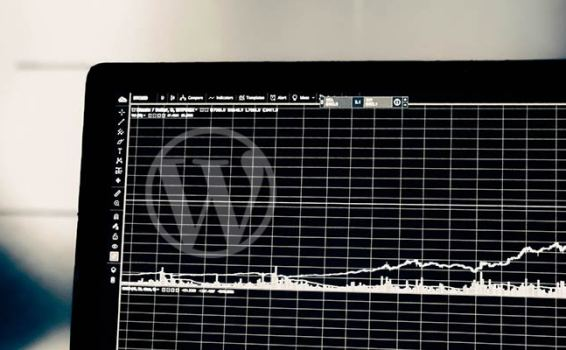 WordPress Plugin Acquisitions: What They Say About the Future