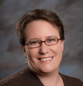 Miranda Gilbert: Girl Geek Communications