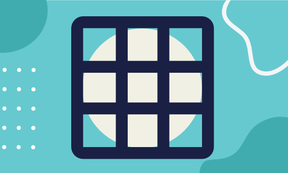 Flexbox or Grid? Key Strategies for Choosing the Best Option