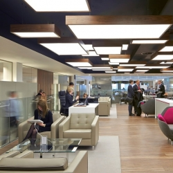 Changing workplace means a changing role for finance heads