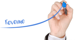 How to upsell SEO services