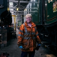 UK workers expect to be oldest retirees in Europe
