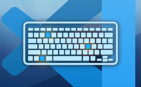 42 Visual Studio Code Shortcuts for Boosting Your Productivity