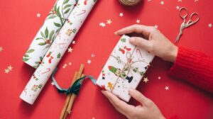 Tips from Google to make the most of the 2021 holiday shopping season