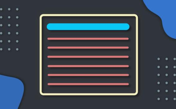 How to Create Responsive React Components with React Textfit