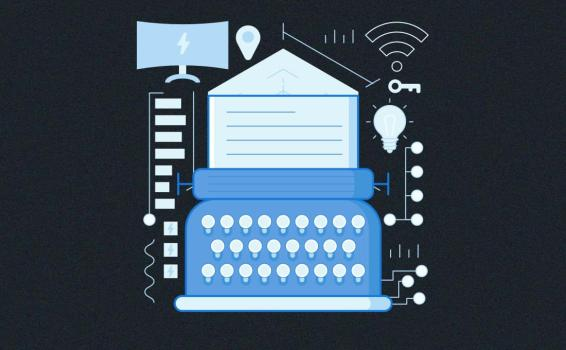 How to Create a CSS Typewriter Effect for your Website