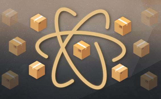 12 Essential Atom Packages for Web Development