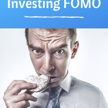 How to Minimize Investing FOMO