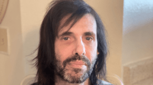 Adam Bell: dataTV