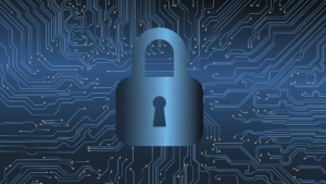 How to protect personally identifiable information (PII) from search engines