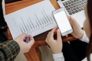 WooCommerce Wednesdays: How to set up Google Analytics for WooCommerce