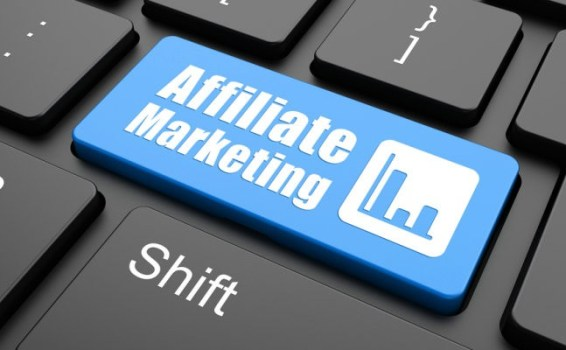 What Is Affiliate Marketing And Is It Right For You!!