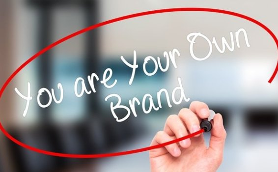 Maximum Thinking(TM) – Building Your Personal Brand