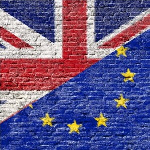 Home Offices launches Brexit toolkit for employers to support EU settlement programme