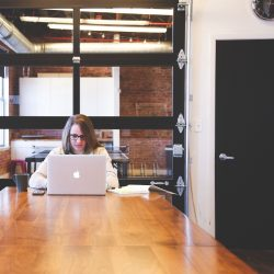 SMEs more likely to offer flexible working than larger businesses