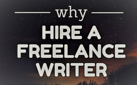 Making Money with Articles: Finding a Freelance Writer!!