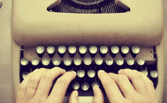 How to write a pitch that gets an editor's attention