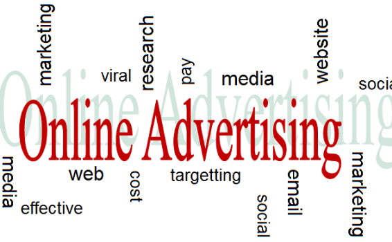 Your Online Advertising Business Success With Internet Marketing!!