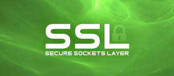 Following flaws to find solutions: SSL tools that make sites more secure