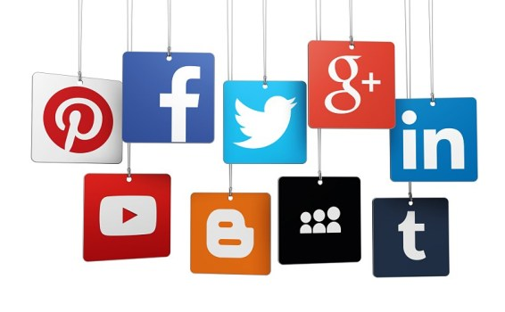 The Art of Social Media Affecting SEO for Personal Brands