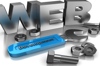 5 Top Development Tools that Will Help You Do More in Less Time