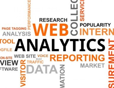 Can web analytics help you connect with your customers better?
