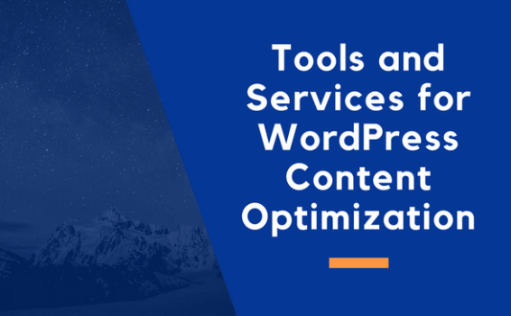 How Many of These Essential WordPress Tools & Services Are You Using?