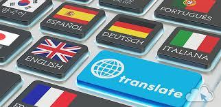 Translating WordPress websites? Don't skip these five important steps.