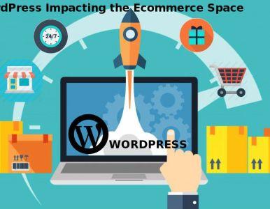 The Impact WordPress Has Had on the Web